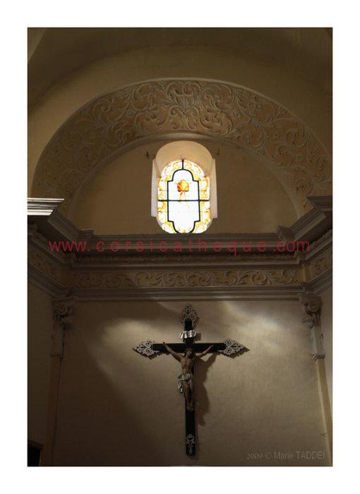 chapelles et glises de corse marie taddei eglises chapelles et couvents histoire. Black Bedroom Furniture Sets. Home Design Ideas