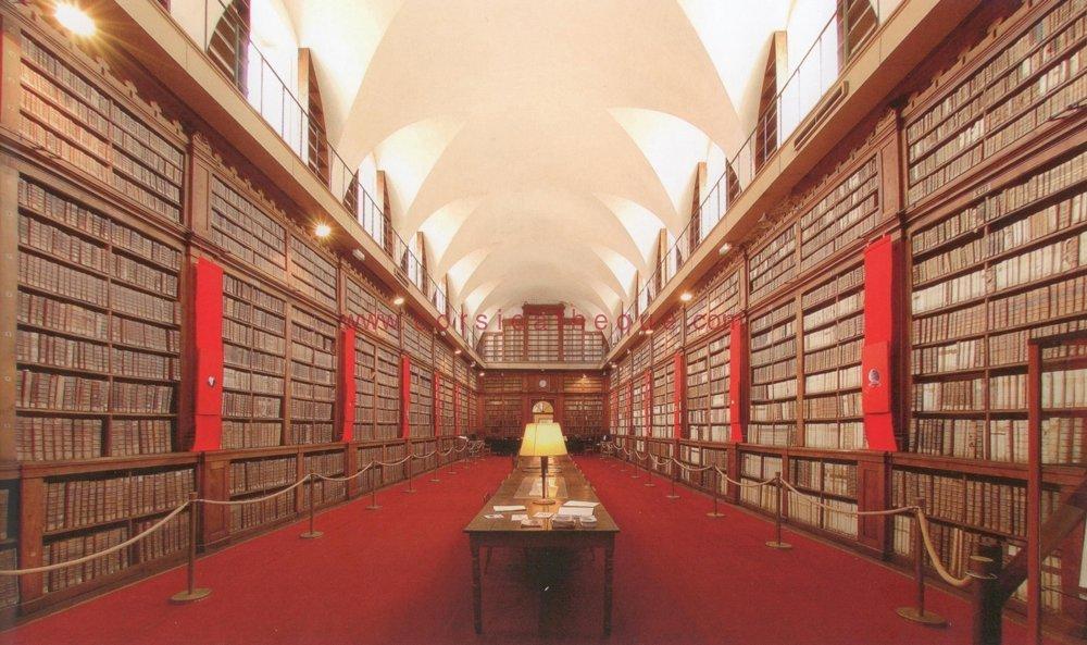 la biblioth que municipale d ajaccio biblioth ques et m diath ques litt rature et. Black Bedroom Furniture Sets. Home Design Ideas