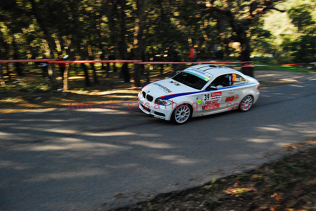 Patrick bernardini figures du sport sport sauf for Garage bernardini ajaccio